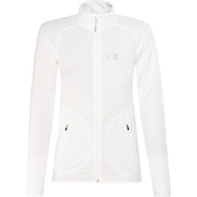 Millet LD Koda Grid Chaqueta Mujer, frost